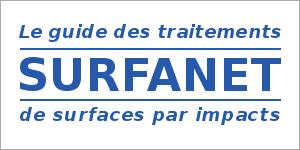 Surfanet